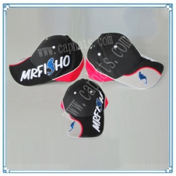 棒球帽(BHX-169)