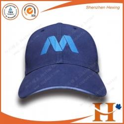 运动帽(SHX-269)