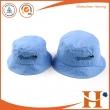 渔夫帽(YHX-232)