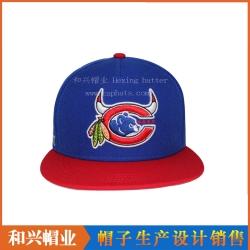 平板帽(PHX-522)