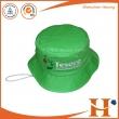 儿童帽 (EHX-151)