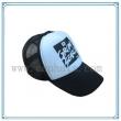 网帽(MHX-252)