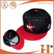平板帽(PHX-433)