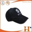 运动帽(SHX-351)