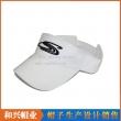 太阳帽(THX-266)